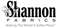 Black logo (002) - for zoom